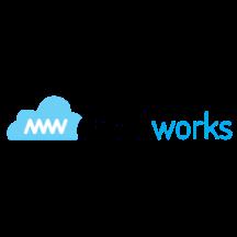 Azure PostgreSQL Migration 2 Week Implementation.png