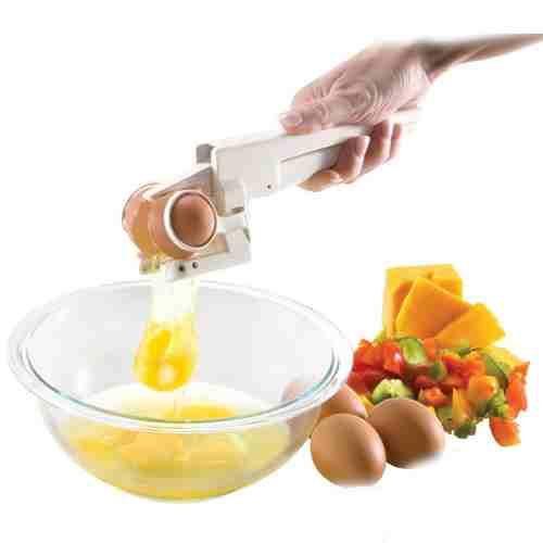 eggcracker.jpg