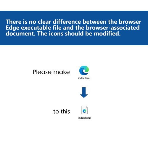 edge icon suggestion.png