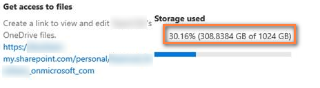 01 Enough Space on OneDrive.png