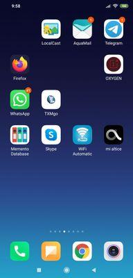 Screenshot_2020-03-08-09-58-36-611_com.miui.home.jpg