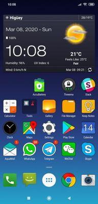 Screenshot_2020-03-08-10-08-58-760_com.microsoft.launcher.jpg