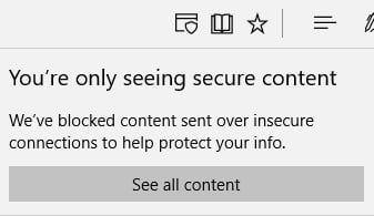 edge-blocked-content.jpg