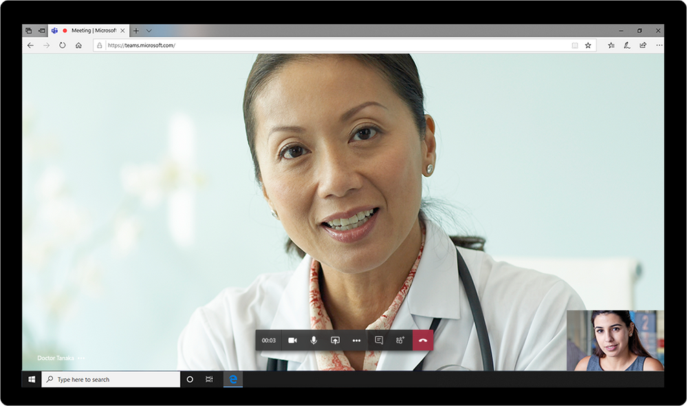 VideoChat_PatientPerspective_BROWSER.png