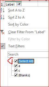 SelectAll.JPG