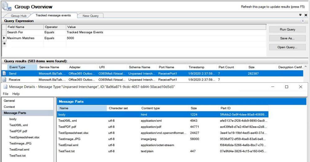 BlogArticle2_MultipartMessageForwarded.jpg