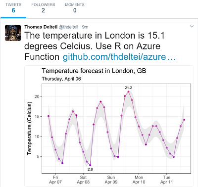azure function.PNG