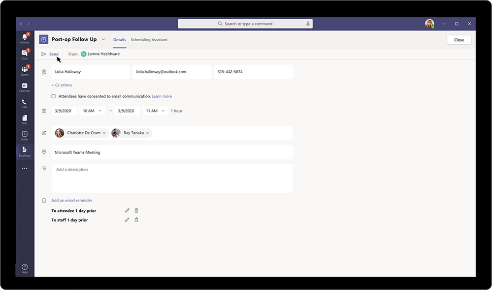 Create-virtual-appointments-inside-of-Teams.png