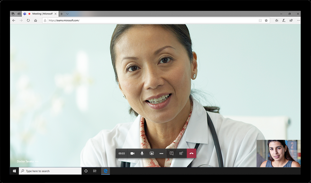 Patients-can-join-the-meeting-in-one-click-and-do-not-need-a-Teams-license (1).png