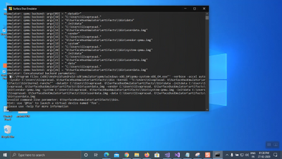 error screen.png