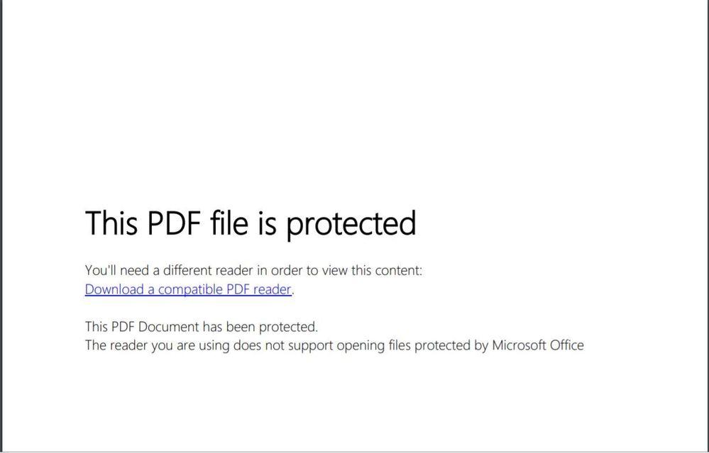 protected file.JPG