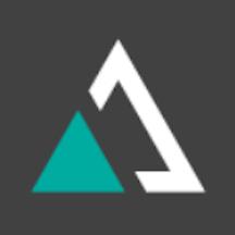 AtScale Adaptive Analytics.png