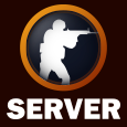 Counter Strike 1-6 Server for Windows 2016.png