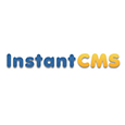 InstantCMS.png