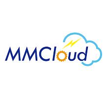MMCloud.png