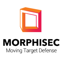 Morphisec VDI Protection.png