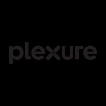 Plexure Personalised Retail.png
