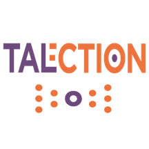 TalEction.png