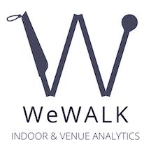 WeWALK Indoor Navigation.png
