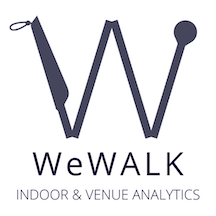 WeWALK Indoor Navigation.png