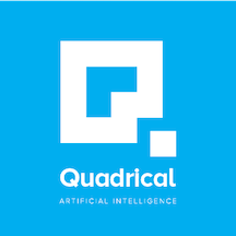 The Quadrical Ai Big Data Platform 8-Wk PoC.png