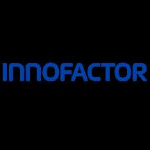 Innofactor Cloud Journey Step 1 One day workshop.png