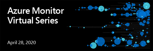 Azure Monitor VS_Email Header Banner_640x214.png