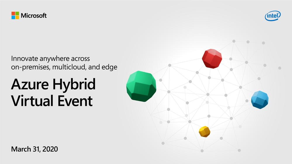 Azure Hybrid VE_General Event Social Graphic 4_FB, LI, TW_1920x1080.png