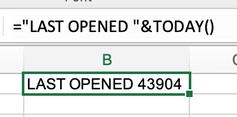 Screenshot 2020-03-14 at 07.16.19.png