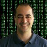 Michael_Papasevastos