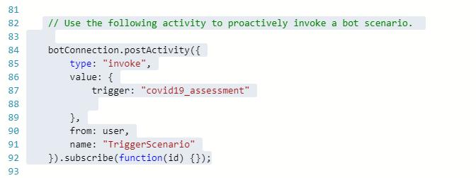 bot code.png