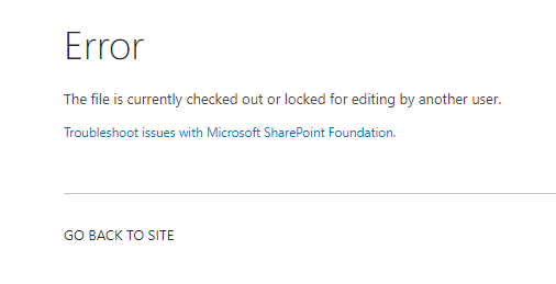 error-locked for editing.png