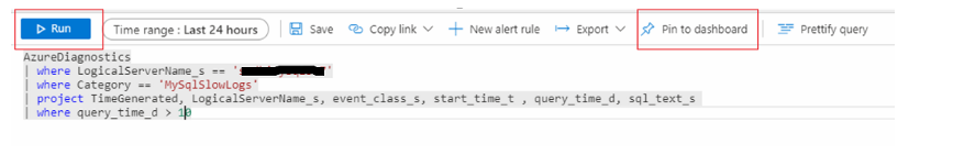 15.Query Log Analytics.png