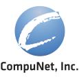 CompuNet Managed Azure.png