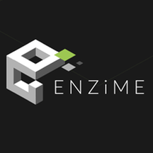 ENZiME - Automated Azure CI and CD Code Deployments.png
