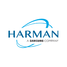 HARMAN OTA Solution for IoT devices.png