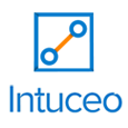 Intuceo-Ax Augmented BI.png