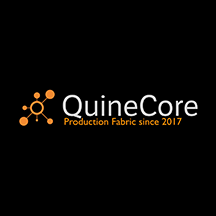 QuineCore.png
