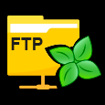 Xlight FTP Server for Windows 2016.png