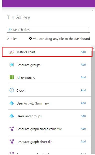 10.Metrics Chart_P.png