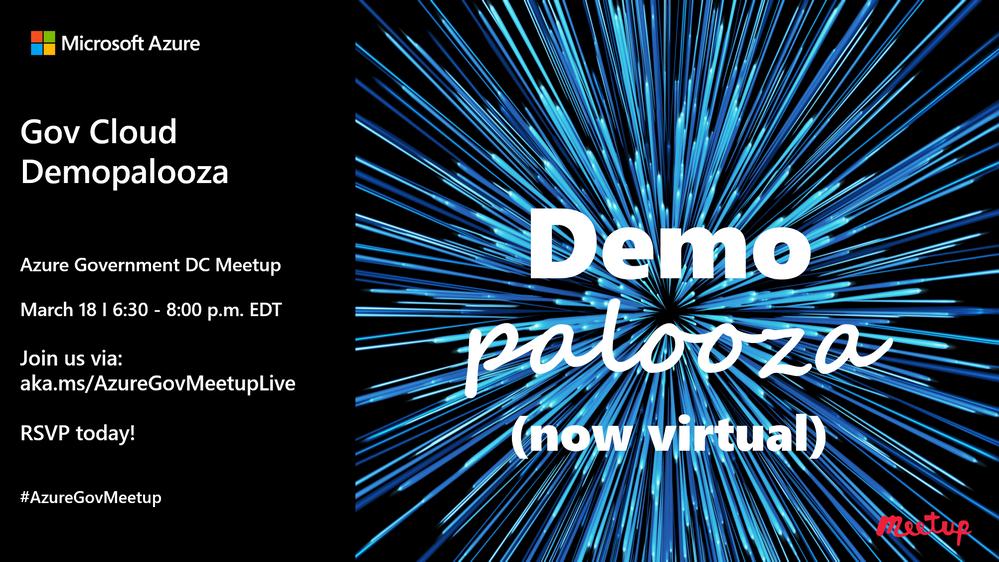 0320Meetup - Demopalooza-meetup promo slide.png