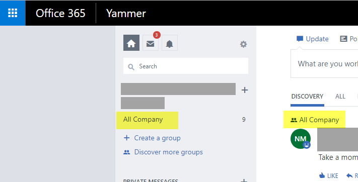 yammer.png
