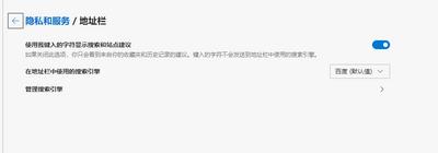 hongCYu_1-1584608990864.png