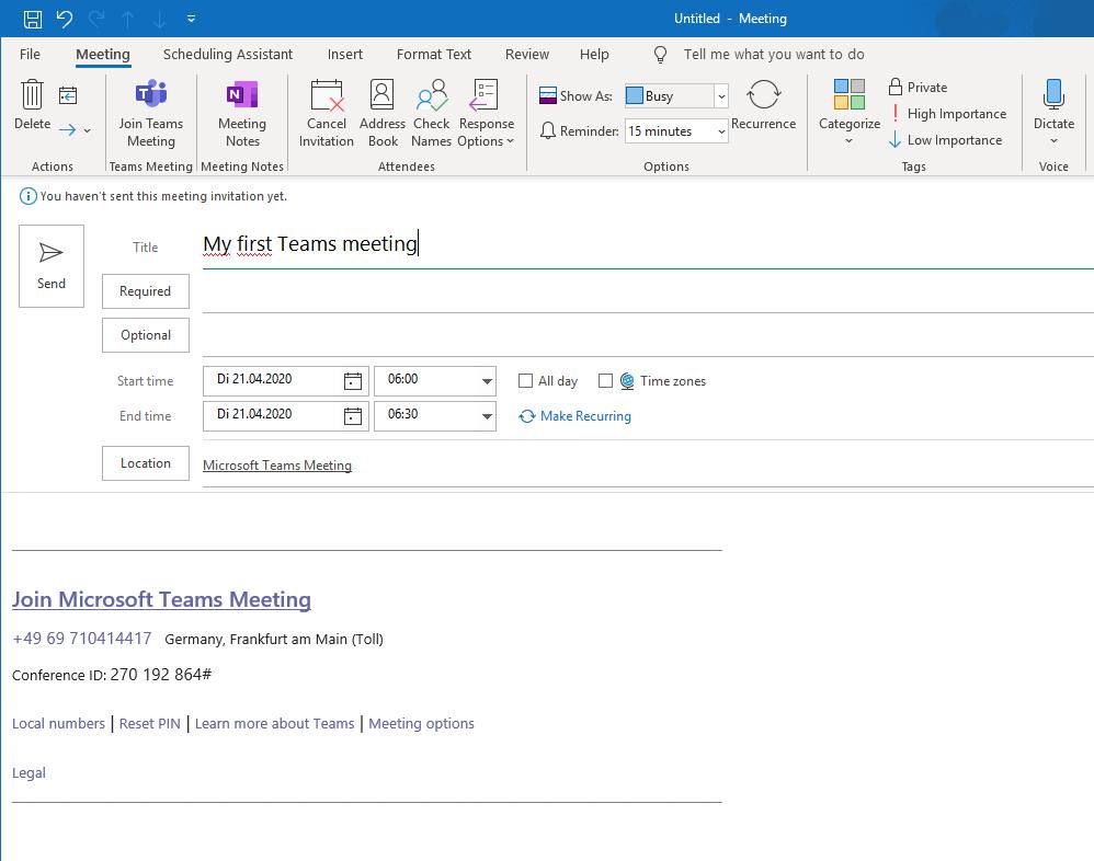outlook teams meeting schedule.png