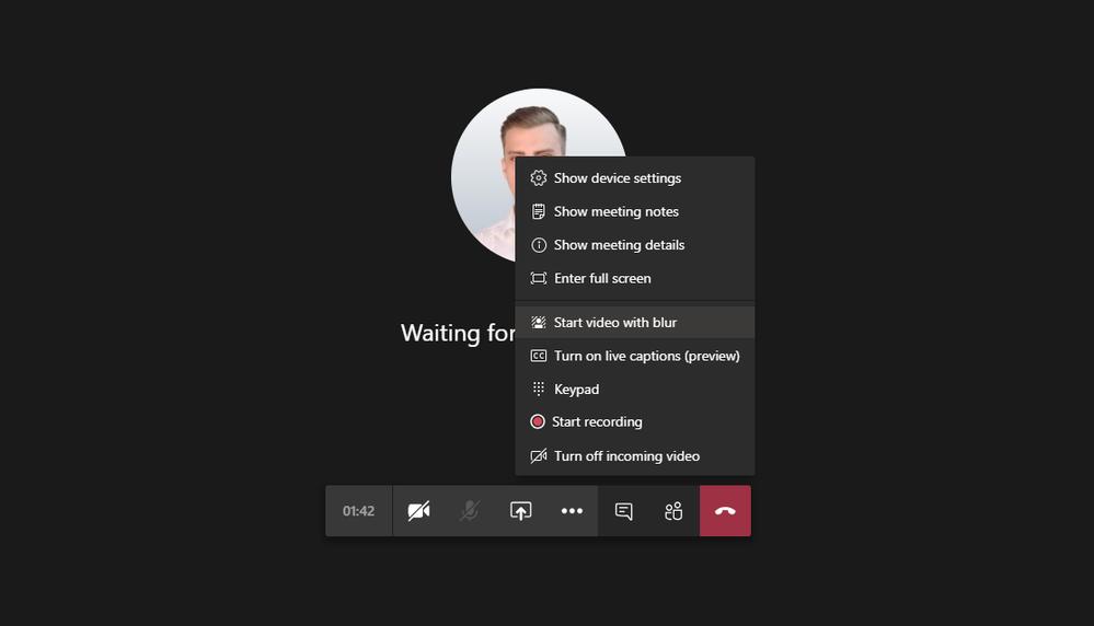 teams meeting call menu.png