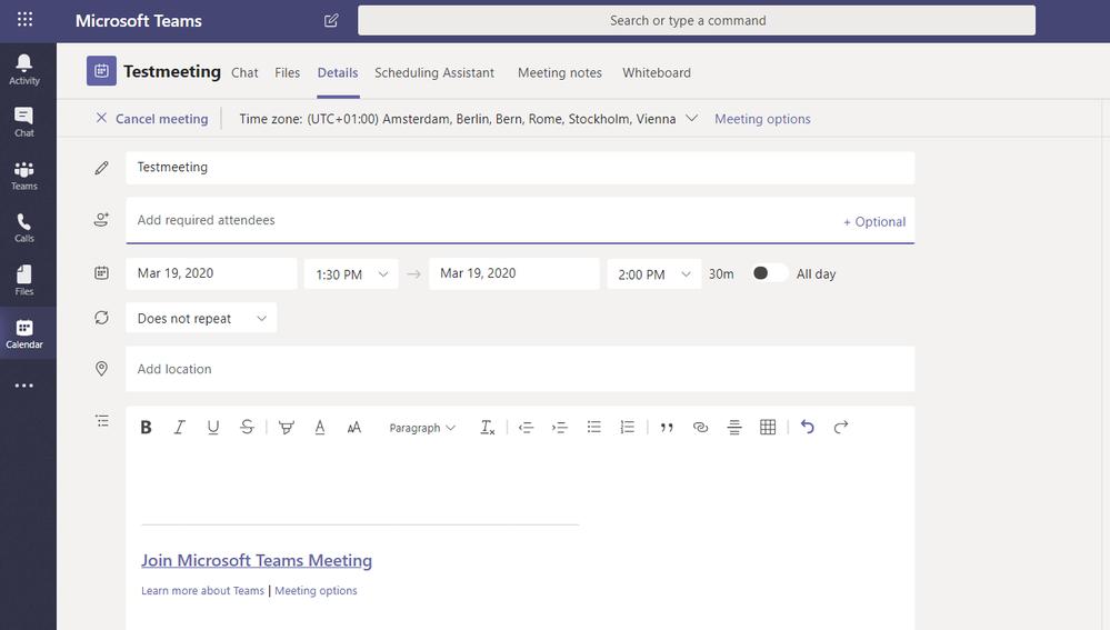 teams meeting options.png