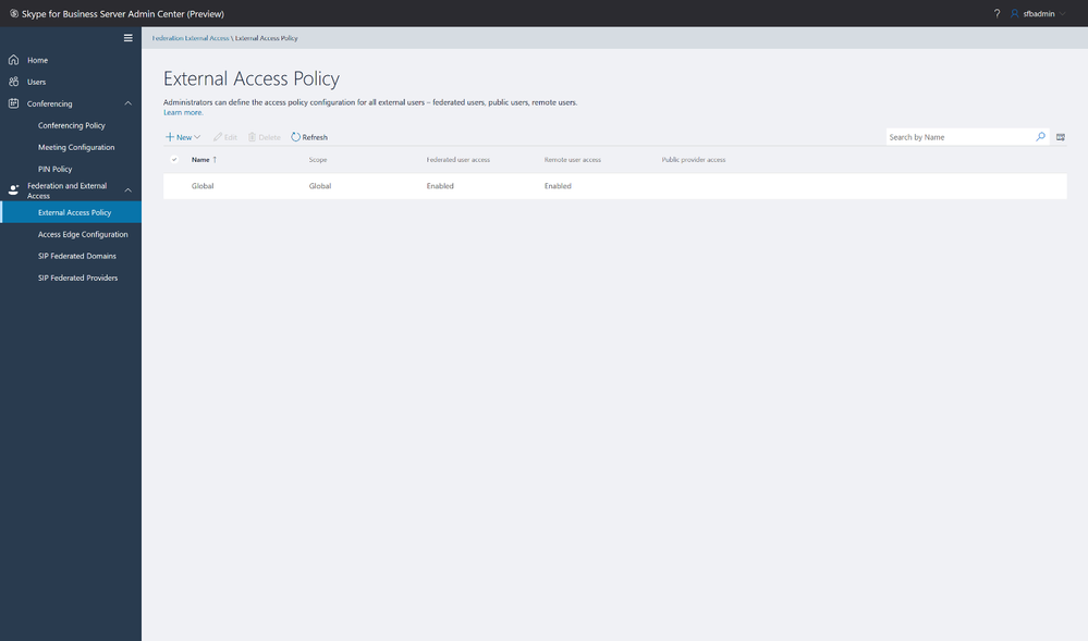 Figure 3 - External Access Policy Screen.png