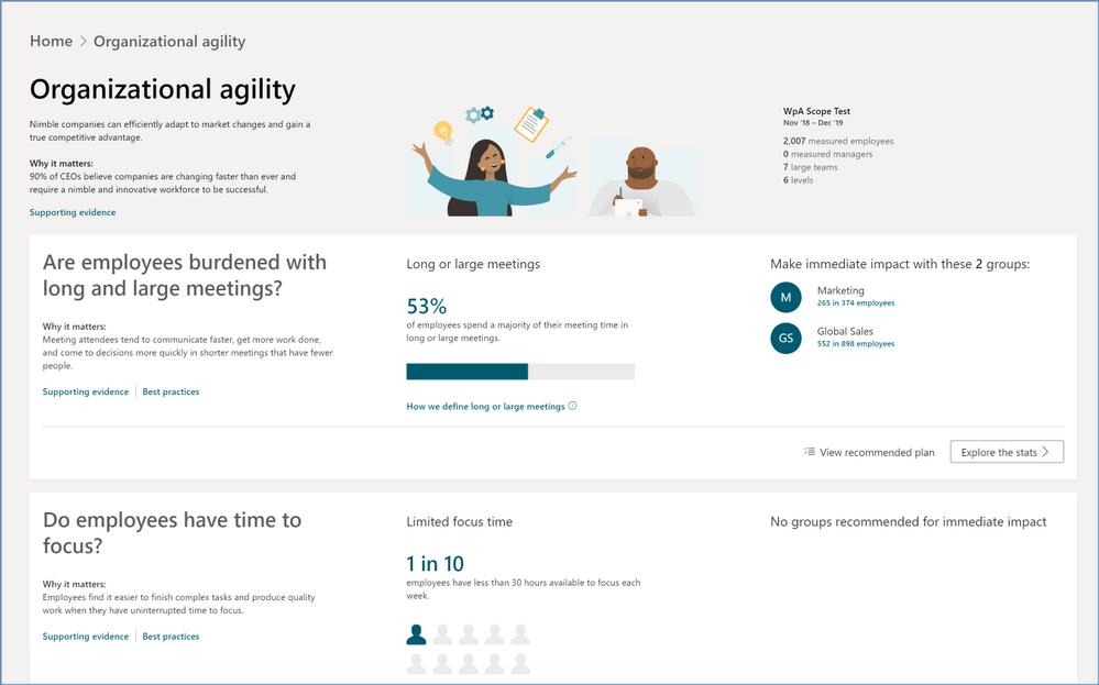 Insights3 - Copy.PNG