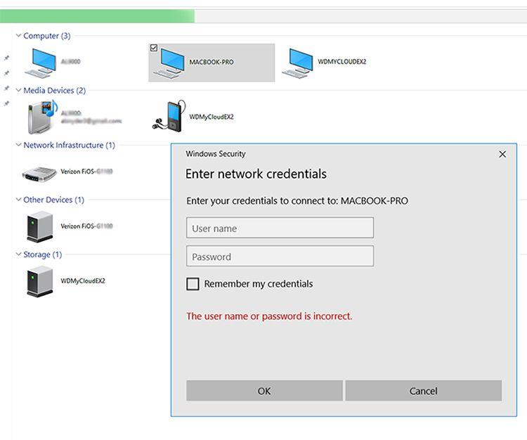 macbook pro error.jpg
