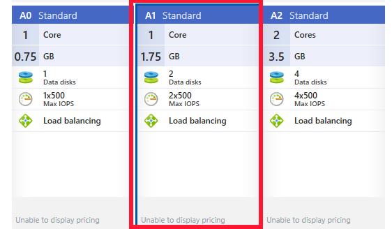 windows10ClientSize.png